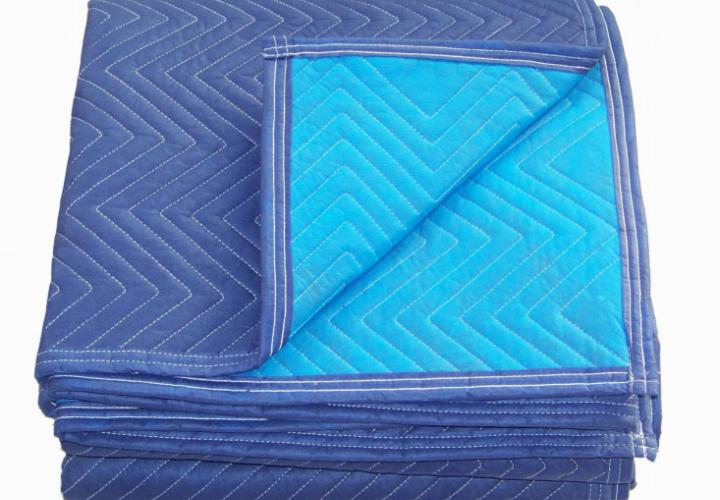 deky ny sťahovanie TRIV moving pads blankets
