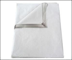 baliaci papier
