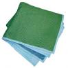 triv sťahovacia deka zelená triv moving blanket pad