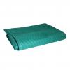 triv sťahovacia deka na zakrytie nábytku