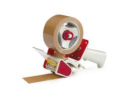 Odvíjač lepiacej pásky